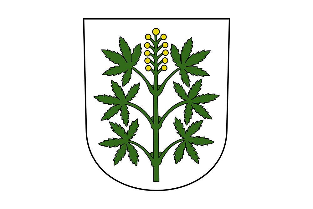 Изображение конопли на гербе выращивать марихуану лампы
